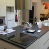 cocina mesa comedor