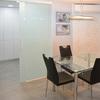 Cocina/Office