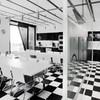 Cocina office comedor, cafetería