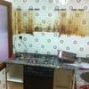 Cocina original-01
