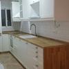 cocina piso malaga