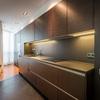 Cocina | Proyecto Pedralbes