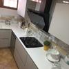 cocina reformada completa