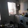 cocina sin reformar