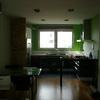 cocina terminada