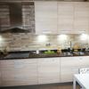Cocinas estilo rústica