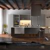 COCINAS varios proyectos - Interiorismo 3D