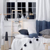 Colcha Indira de Ikea