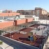Colegio Aldaia (Valencia)