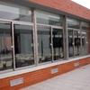 Impermeabilizar terraza en catarroja ,valencia