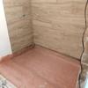 Colocación de lamina impermeabilizante de PVC