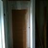 Puertas para un armario empotrado