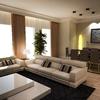 Tapizar y reformar dos sofas