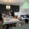 Limpiar un sofa en mi domicilio de santanyi
