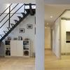 Limpiar piso de 50  m2 dos dormitorios salón cocina y baño