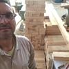 Comienzo de la fabricación de las balconeras