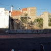Excavación en parcela urbana y llana