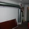 Instalar Conductos Ventilación y Evacuación