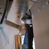 Conductos de fibra