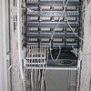 Reparación del Cableado de la Linea Telefónica