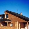 Construcción casa 2002