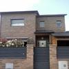 Foto: Construcción casa 2006