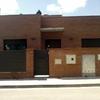 Construcción casa 2010