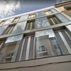 Construcción de Edificio para viviendas