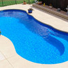 Construccion piscina de fibra