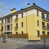 Construcción edificio en Berga de 12 viviendas