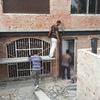 Construccion Forjado Porche