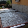 Arreglo y construcción