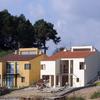 CONSTRUCCION VIVIENDAS ULLASTRELL