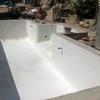 construcciones piscina