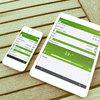 Control de la vivienda desde tablets y/o smartphones