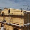 Costruccion de casa en Manilva
