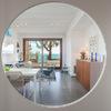 Crear espacios con luminosidad
