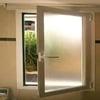 Cambiar 3 cristales de 3 ventanas pequeñas