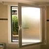 Pergola aluminio blanco lacado + toldo doble + cortinas