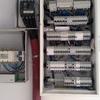 Instalacion de toma de tierra en cuadro electrico general