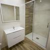 Poner azulejos en cocina y cuarto de baño de nava (asturias)