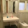 Renovar cuarto de baño