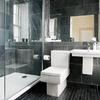 Cuarto de baño completo 1