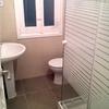 Cuarto de baño completo 4