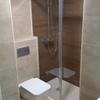 Cuarto de baño ppal