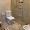 Ampliar un baño y adaptar baño