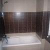 Cuarto de baño en valencia
