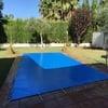 50 kilos pintura para piscina