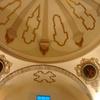 cupula iglesia