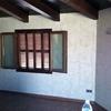 Construcción de casa tipo loft de 100  m2